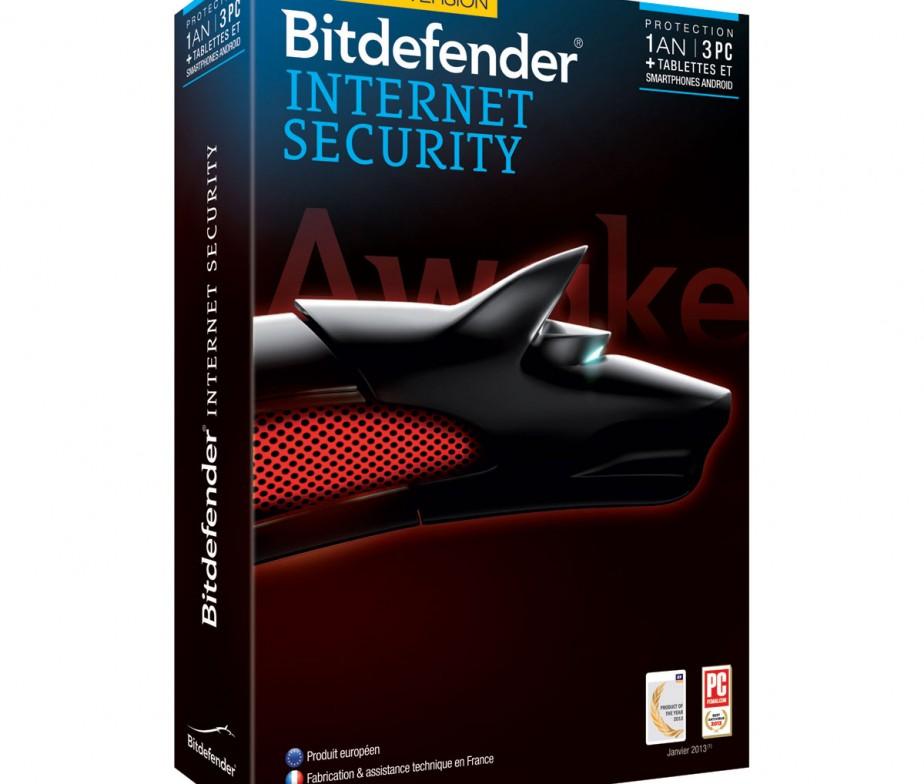 option antivirus bitdefender internet security. Black Bedroom Furniture Sets. Home Design Ideas