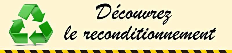 logo-recond