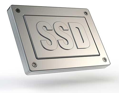 ssd_generic