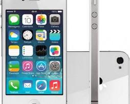 iphone-4s-blanc