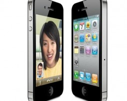 iphone4 8go.1