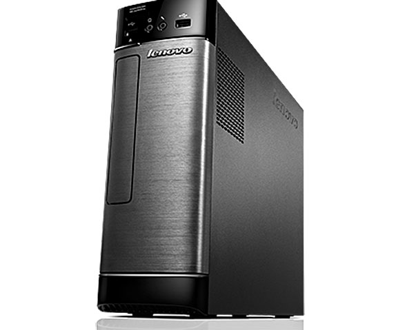 lenovo-desktop-essential-h5