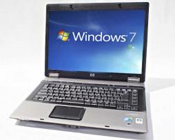 HP-Compaq-6730p