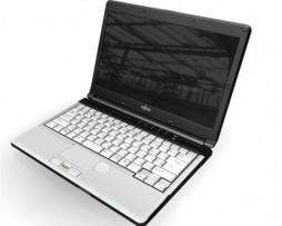 fujitsu-lifebook-s761-intel-core-i5-2520m-4go-1