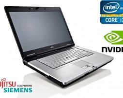 Fujitsu-CELSIUS-Mobile-H700