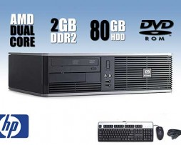 HP-Compaq-DC5850-SFF