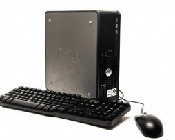 dell_optiplex_gx755_core_2_duo_e5500
