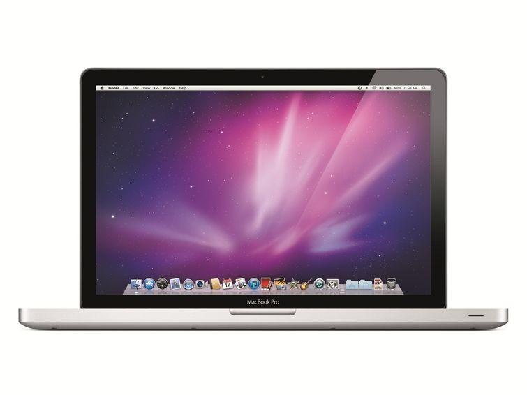apple macbook pro 15 pouces a1286 intel core i7 2011 occasion reconditionn